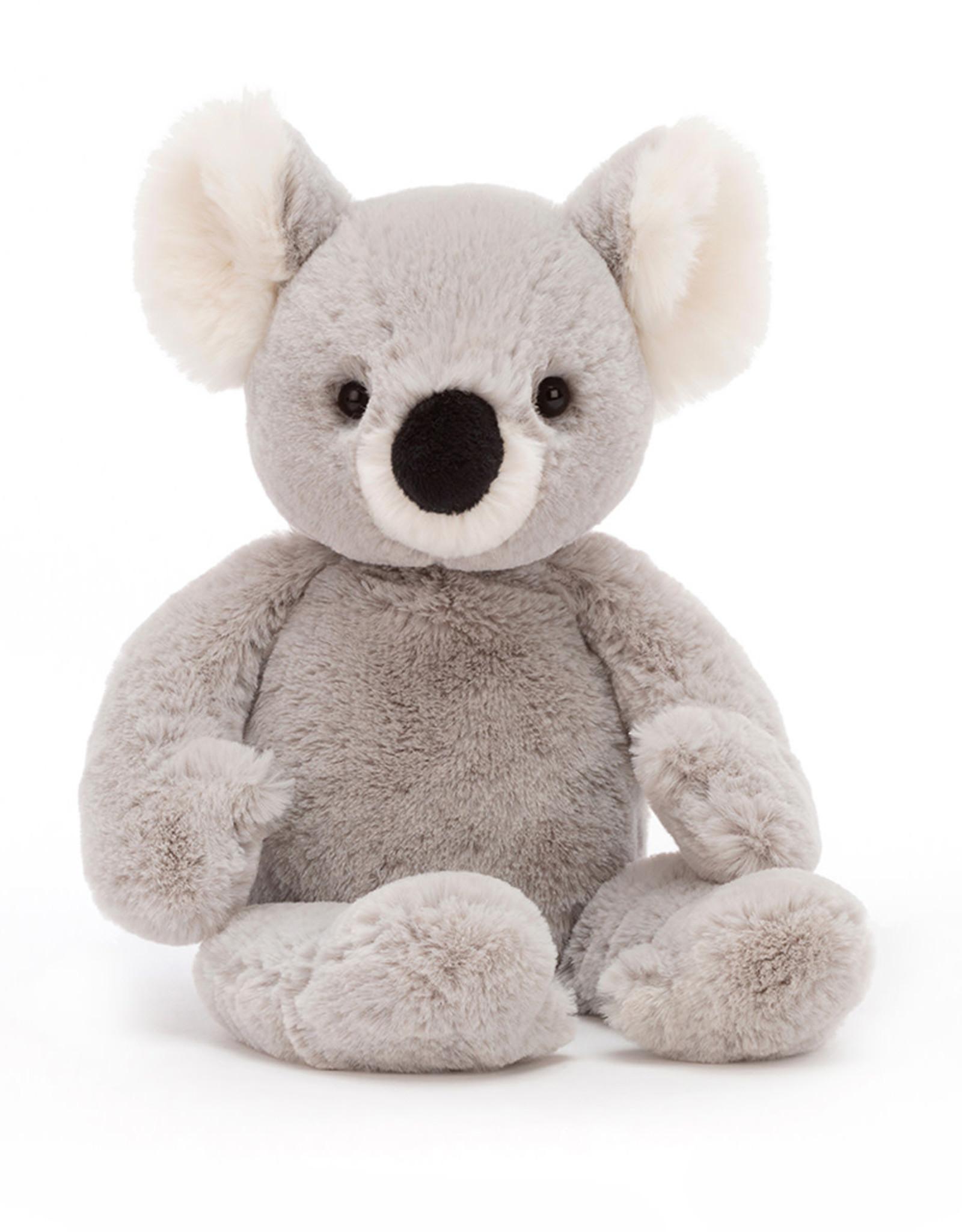 JellyCat Jellycat Benji Koala Small