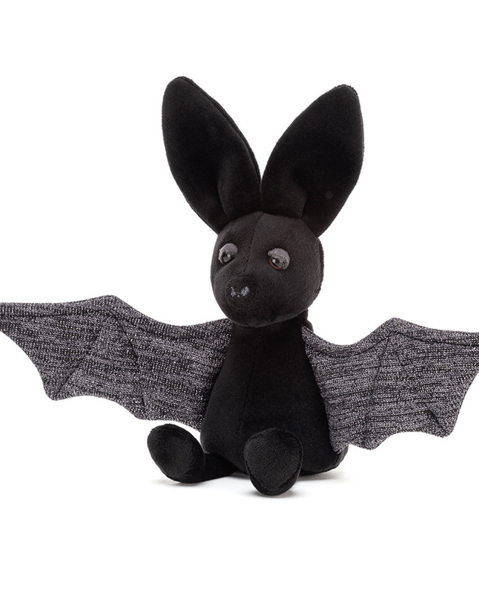 JellyCat Jellycat Onyx Bat