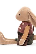 JellyCat Jellycat Pedlar Bunny