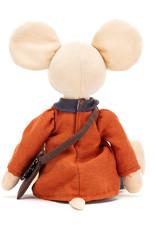 JellyCat Jellycat Pedlar Mouse