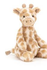 JellyCat Jellycat Puffles Giraffe