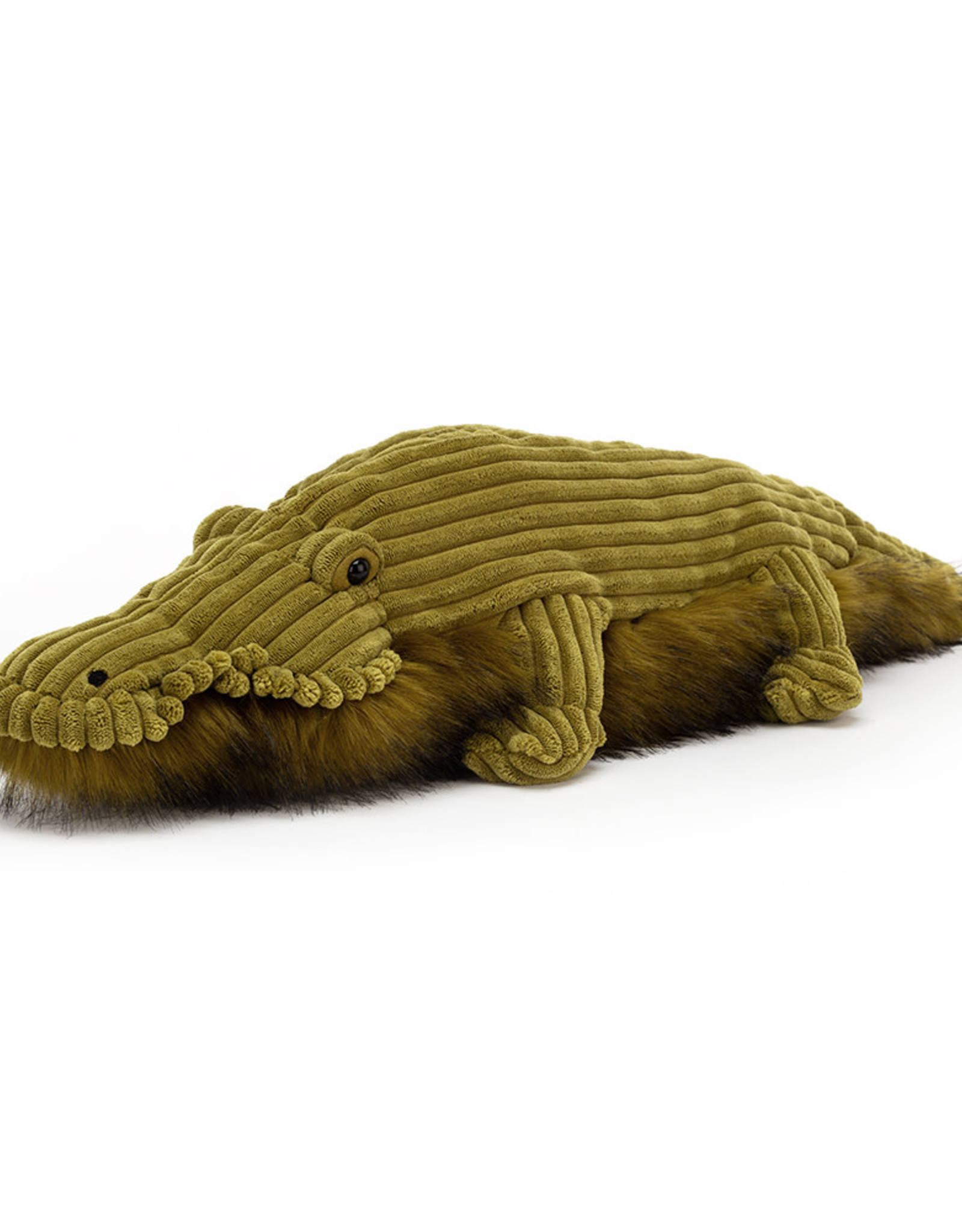 JellyCat Jellycat Willey Croc