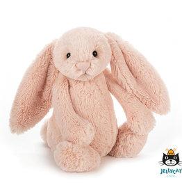 JellyCat Jellycat Bashfull Bunny Blush Small