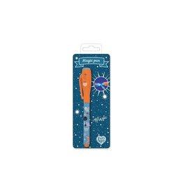 Djeco Djeco Magic Pen (oranje)