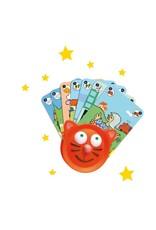 Djeco Djeco Cart Holder