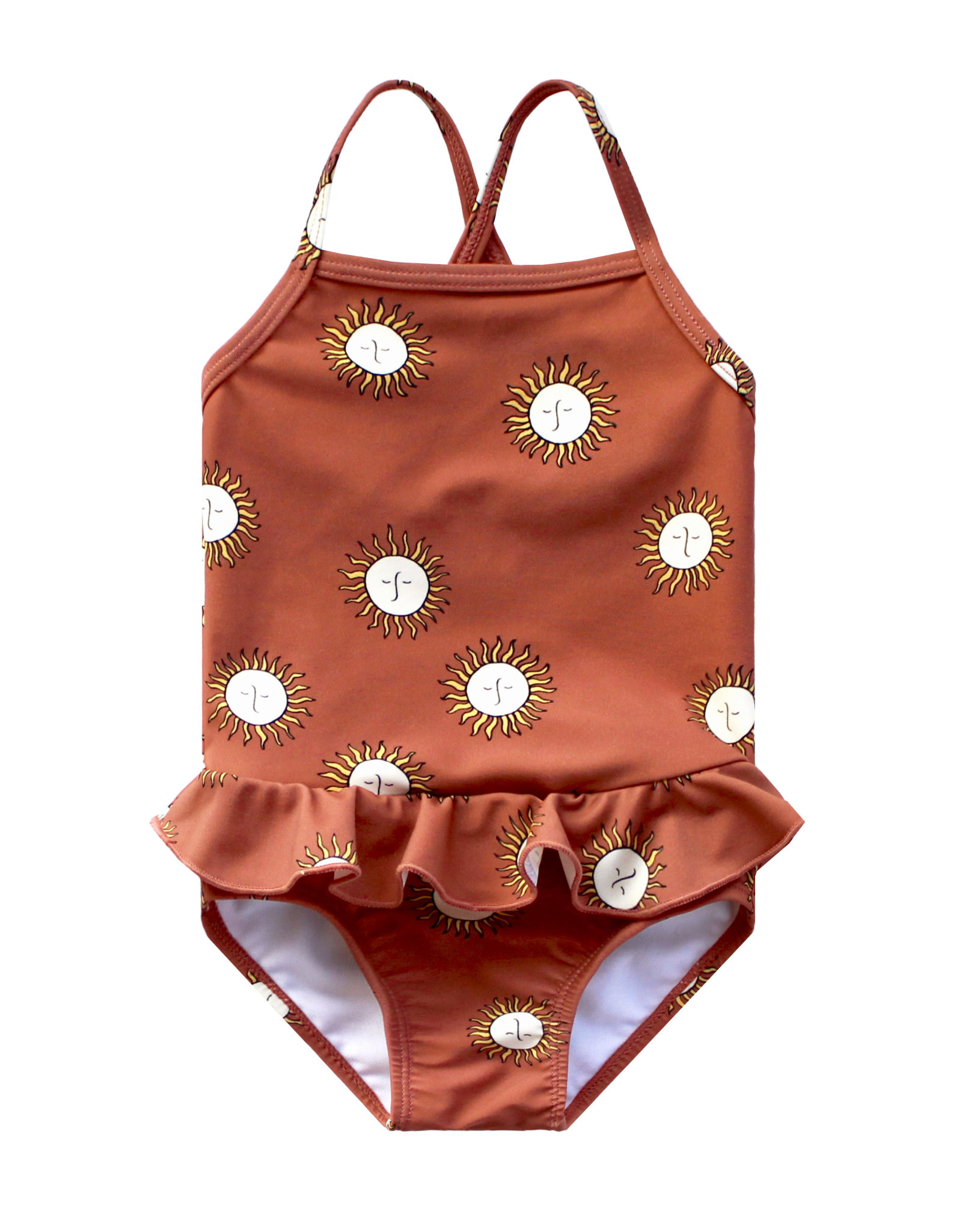 Your Wishes Your Wishes Sunny Swimsuit Sunny