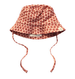Your Wishes Your Wishes Broderie Terra Summer hat