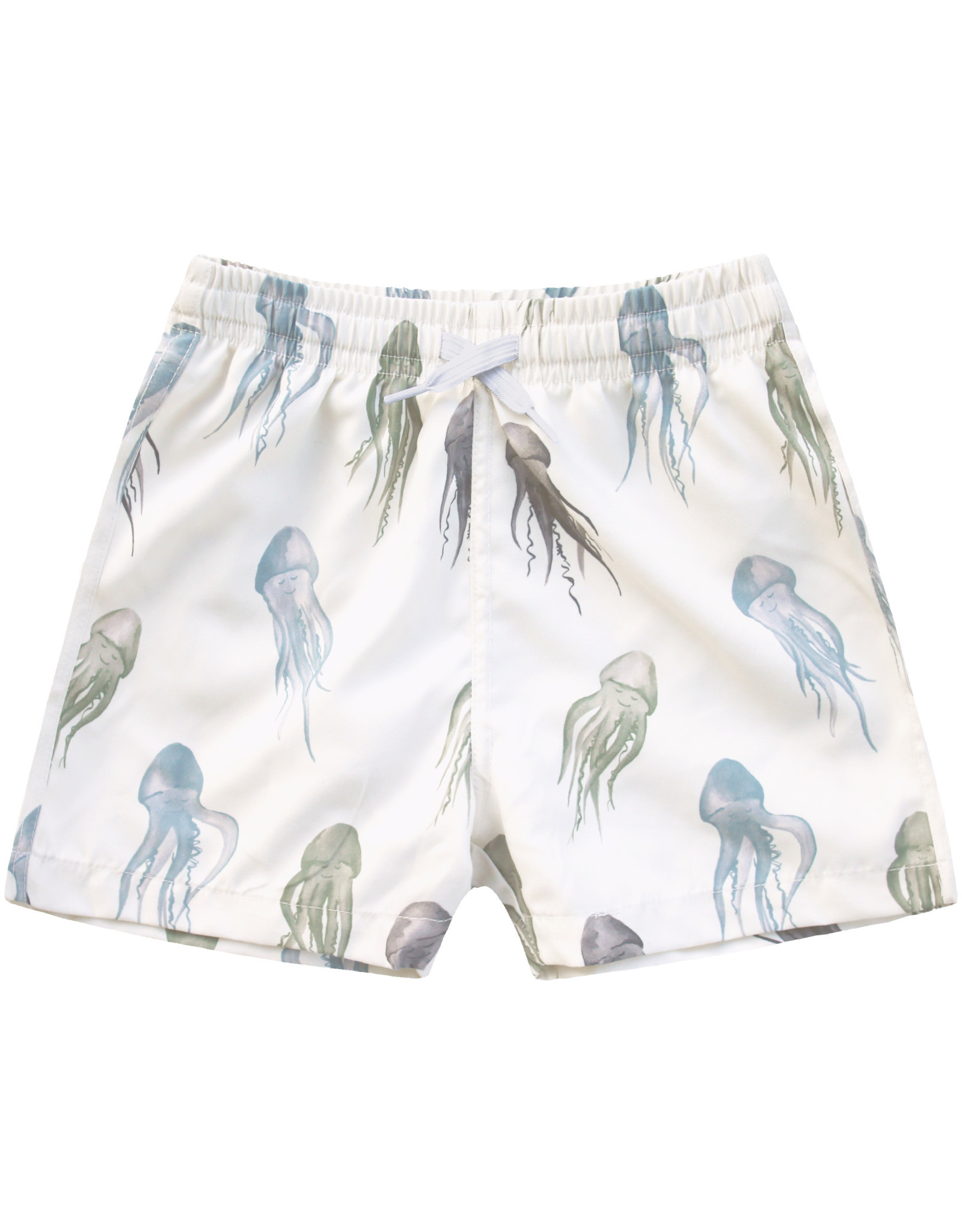 Your Wishes Your Wishes Jellyfish Swimshorts