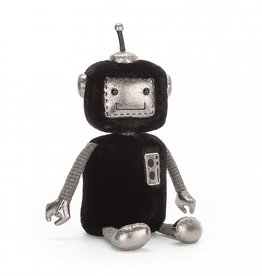 JellyCat Jellycat Jellybot Little