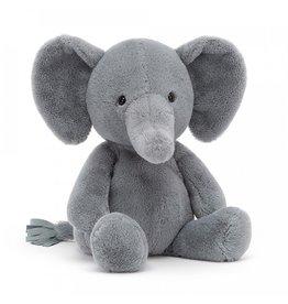 JellyCat Jellycat Nimbus Elephant