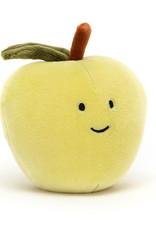 JellyCat Jellycat Apple