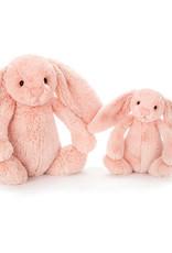 JellyCat JellyCat Bashful Blush Bunny medium