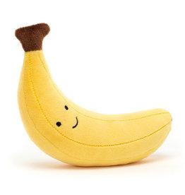 JellyCat Jellycat banaan
