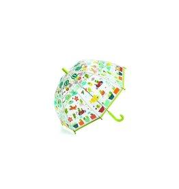 Djeco Djeco Umbrella Froglets