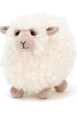 JellyCat Jellycat Rolbie sheep small