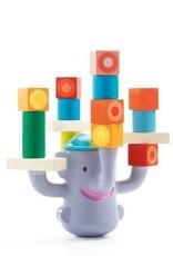 Djeco Djeco Balancing Game - Bigboum