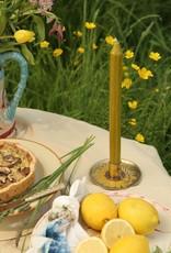 Doing Goods Doing Goods Sunny Sunflower Candle Holder
