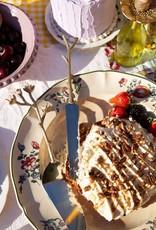 Doing Goods Doing Goods Ava Blossom Cake Set of 2