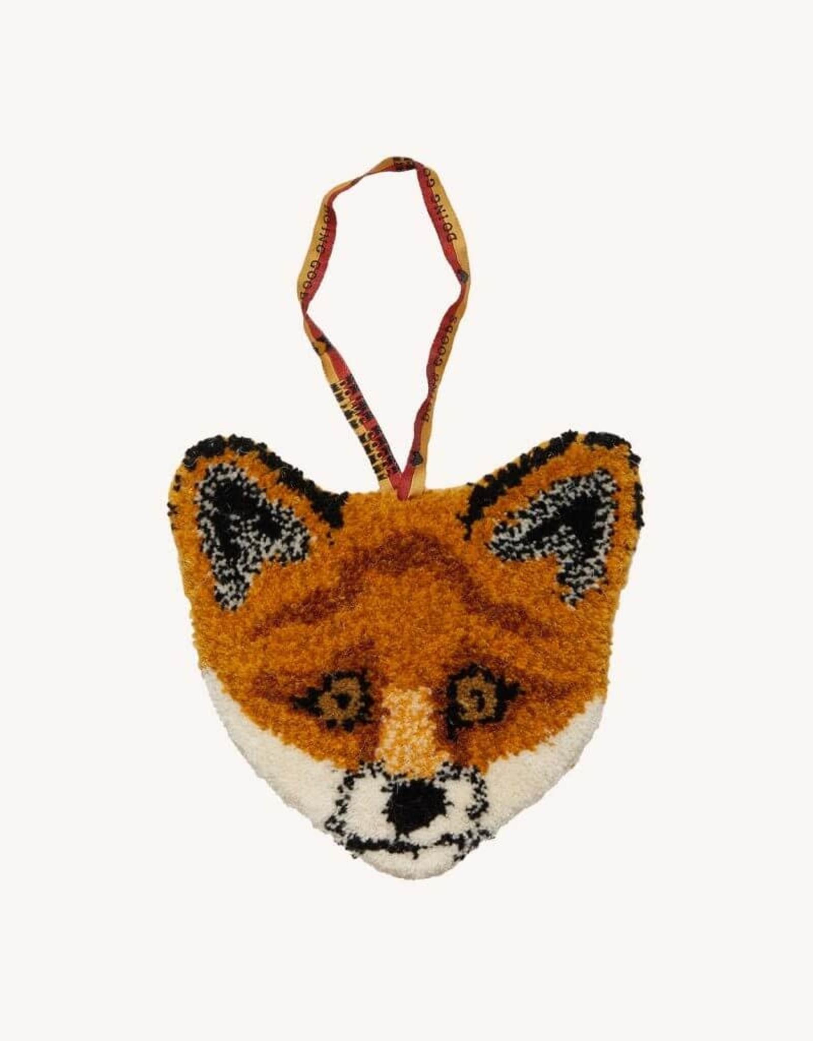 Doing Goods Doing Goods Vinny Fox Hanger