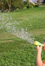 Uncle Bubble Uncle Bubble Catch & Stack Bizzy Bubble