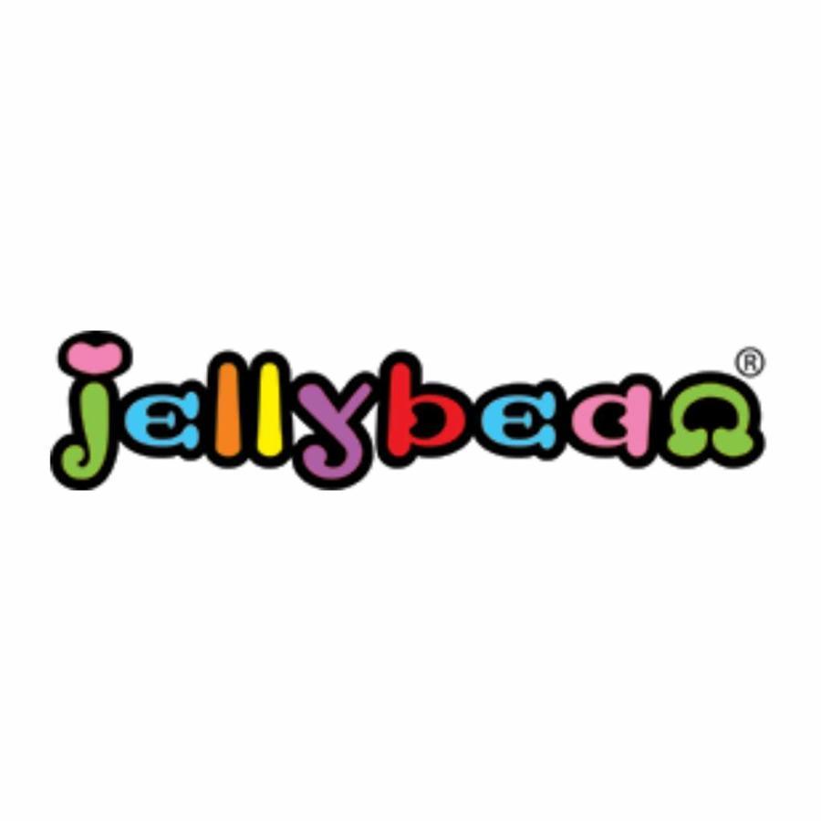 Jellybean®