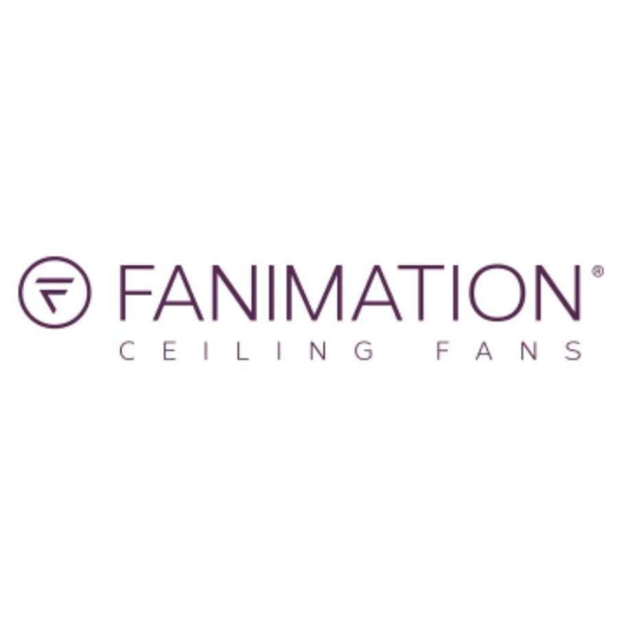 Fanimation