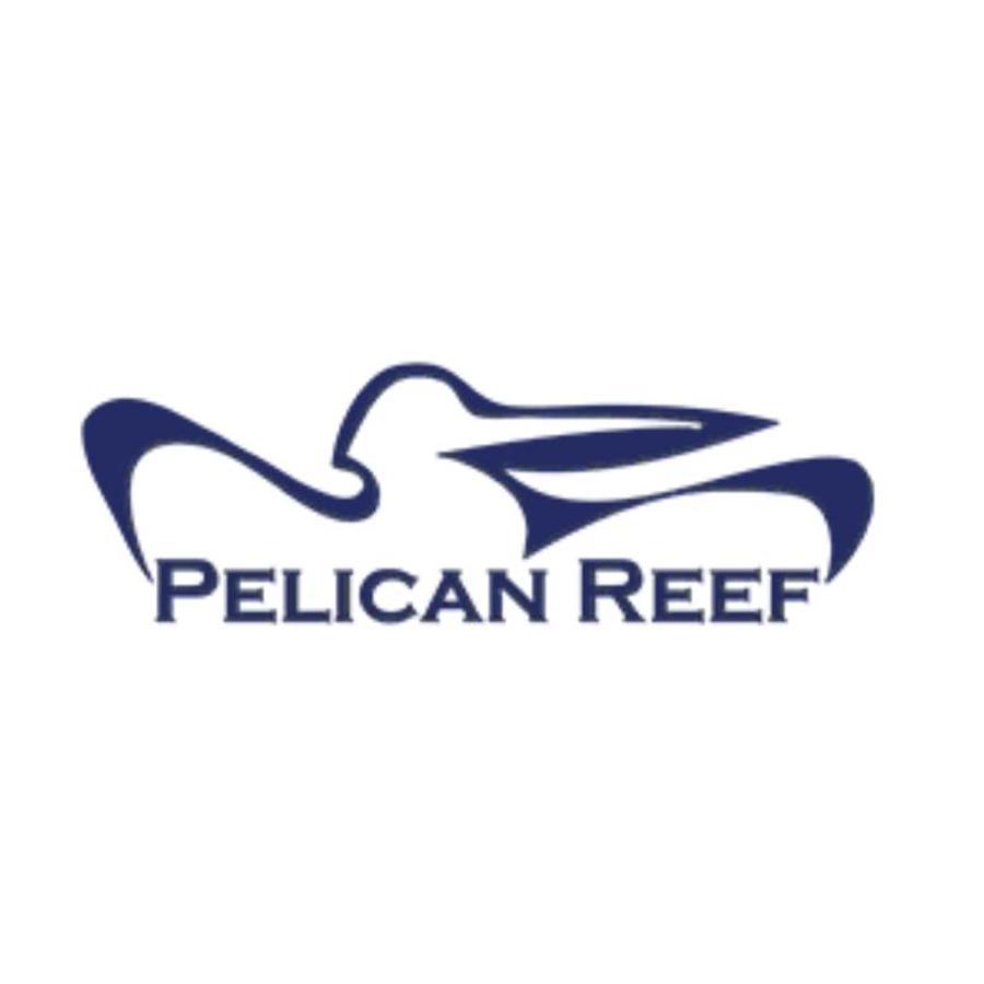 Pelican Reef