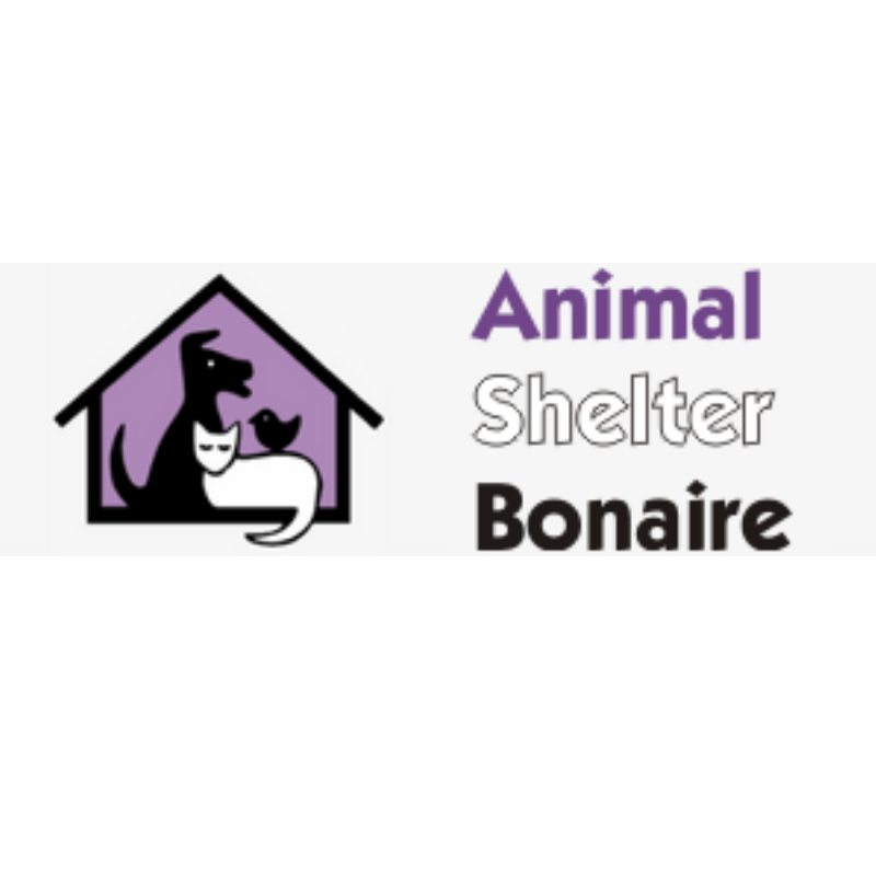 Animal Shelter Bonaire