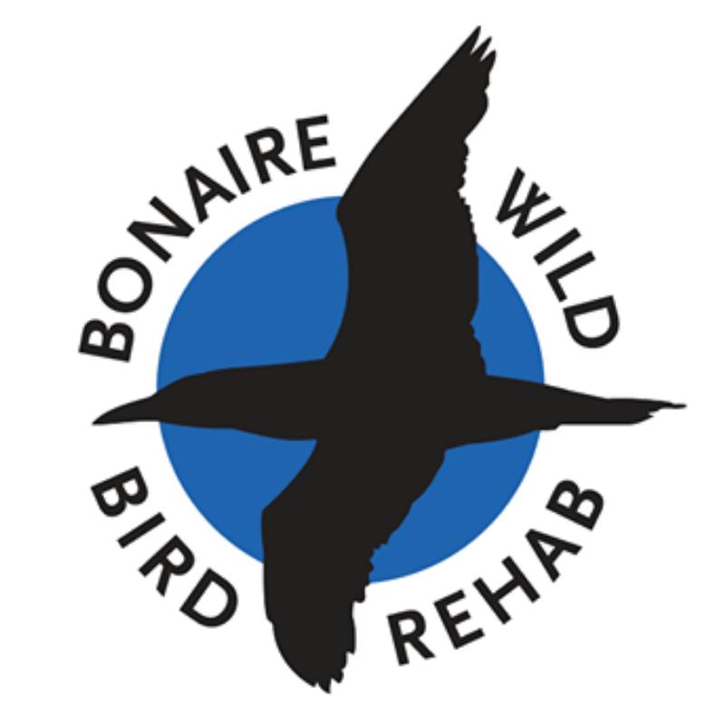 Bonaire Wild Bird Rehab