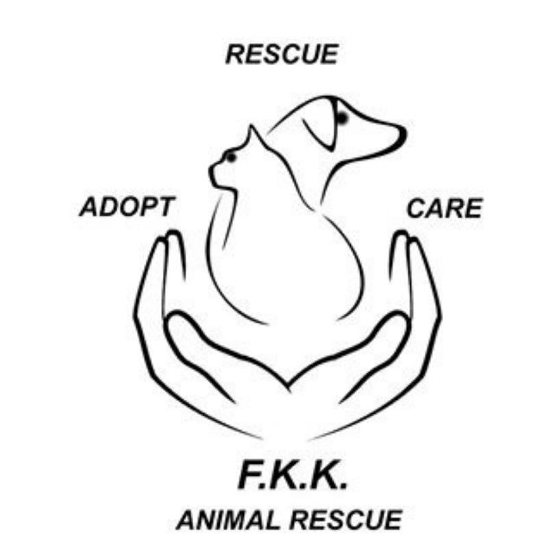 FKK Animal Rescue