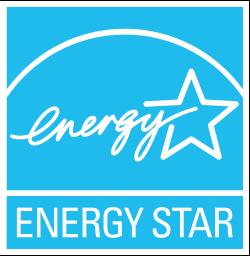 bonaire coastal living energy star