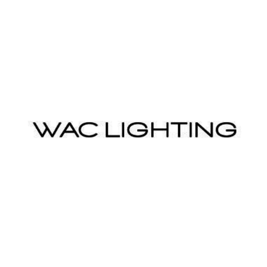 WAC Lighting