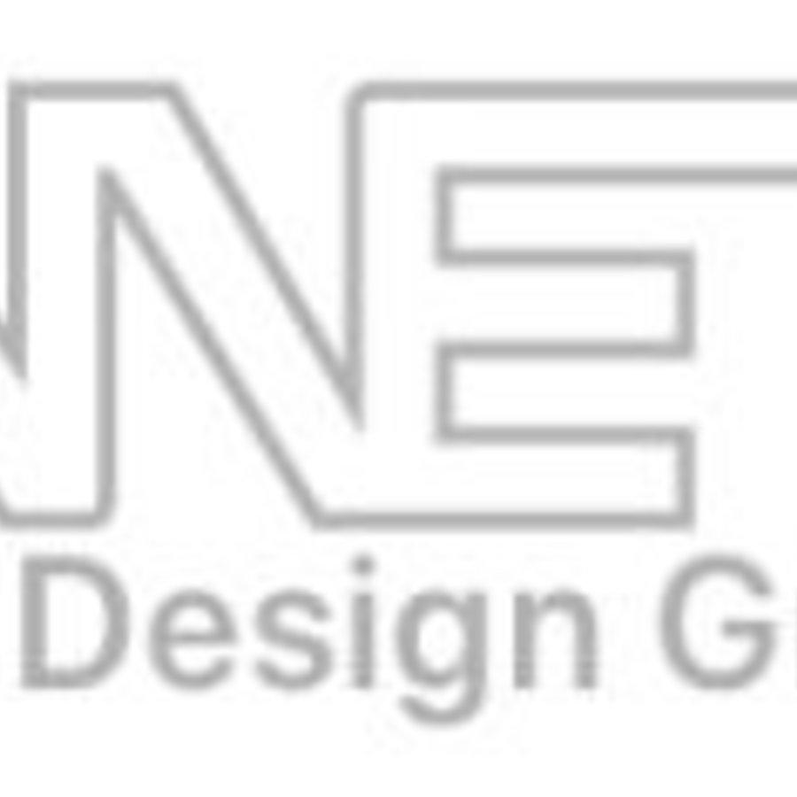 Canetti Design Group