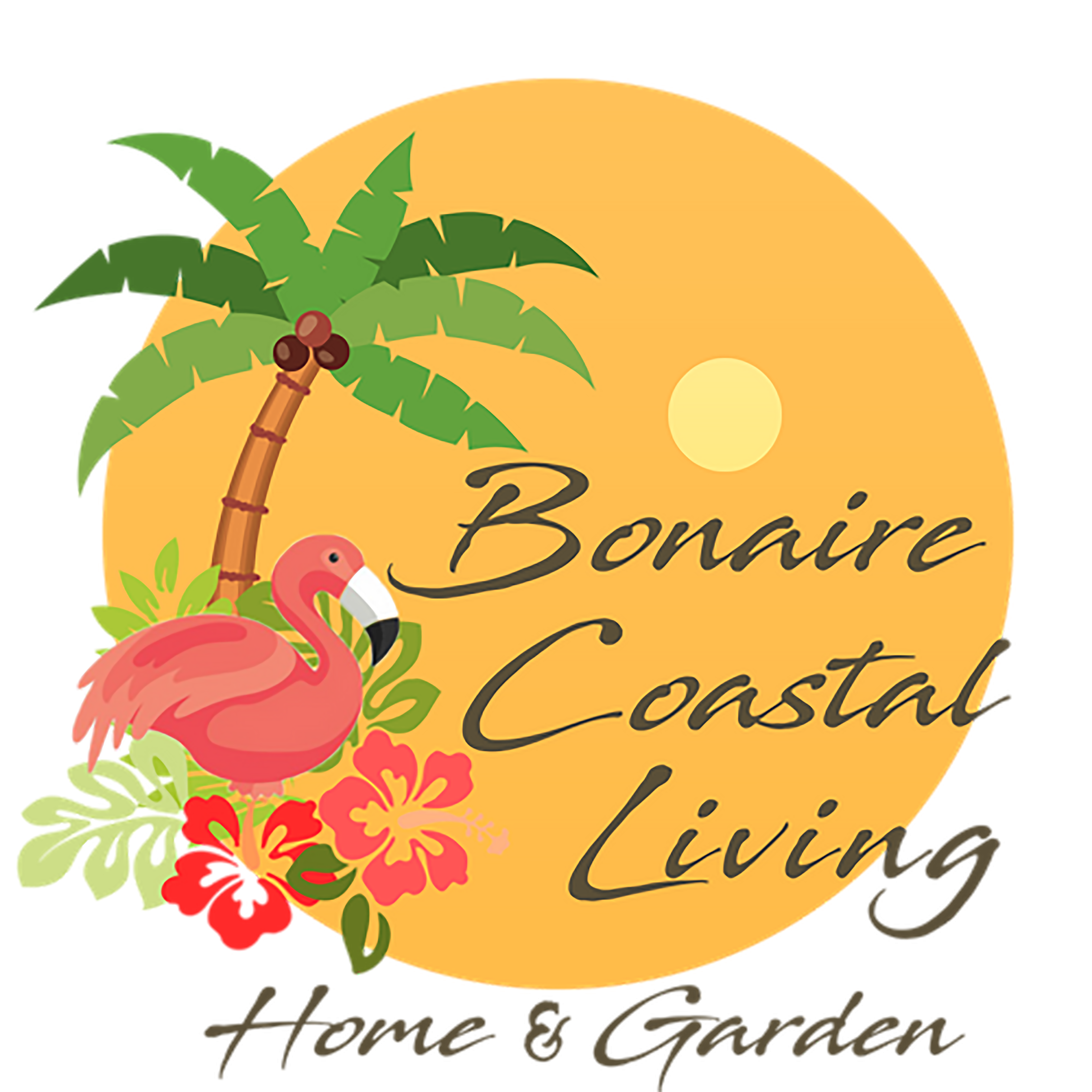 Bonaire Coastal Living