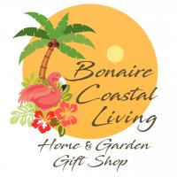 Bonaire Coastal Living