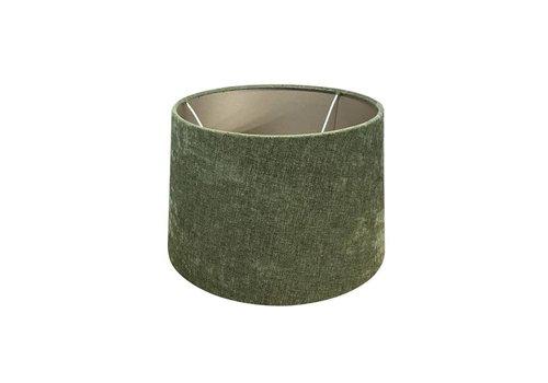 ROBERTS - KAP NEVADA 30*25 CM GREEN
