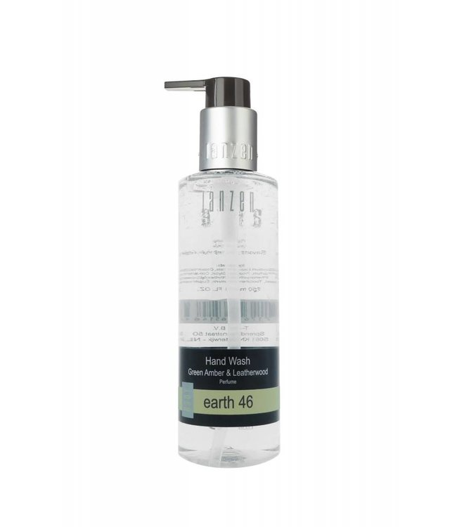 JANZEN JANZEN HAND WASH EARTH 46