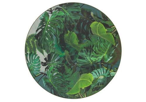 TARKETT TARKETT - LEAVES RAINFOREST