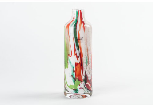 FIDRIO BOTTLED BY FIDRIO H.25 D.8 MIXED COLOURS
