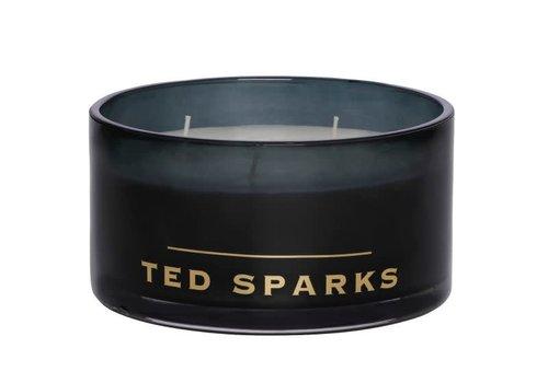 TED SPARKS MAGNUM - WHITE TEA & CHAMOMILE