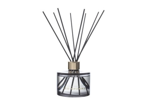 TED SPARKS TED SPARKS - DIFFUSER - BAMBOO & PEONY