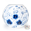 FIDRIO FIDRIO EXCLUSIVE COLLECTION - BOLVASE H60 HAND PAINTED