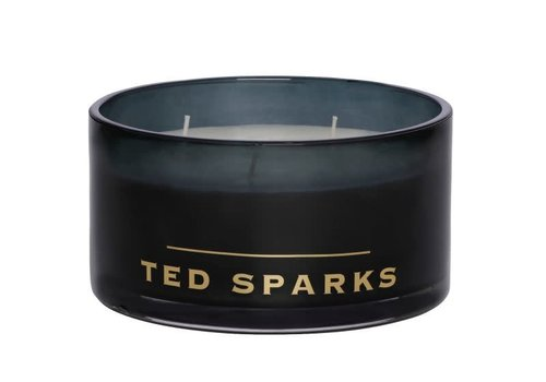 TED SPARKS TED SPARKS - MAGNUM - BAMBOO & PEONY