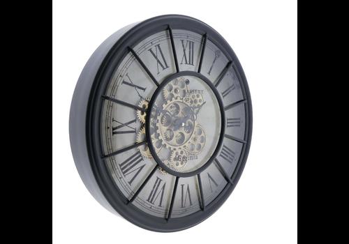 GOEDEGEBUURE G6031971 - CLOCK GEAR 46CM