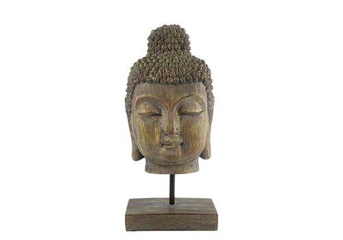 COUNTRYFIELD Boeddha Basma M goud