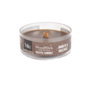 AMBER & INCENSE PETITE CANDLE