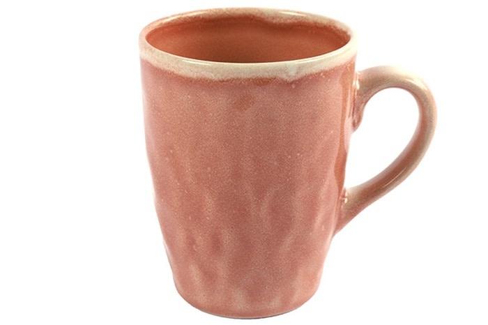 Soepmok ro Carmen roze