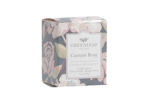 CURRANT ROSE CC