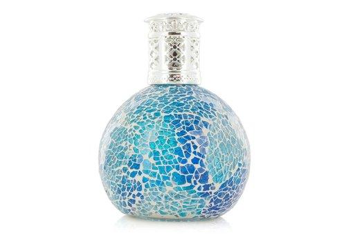 ASHLEIGH & BURWOOD A Drop Of Ocean Fragrance Lamp
