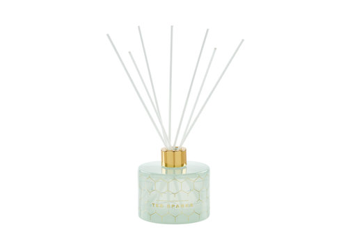 TED SPARKS DIFFUSER - GREEN TEA & SAGE